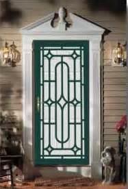 windows doors storms boston building resources