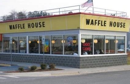 does waffle house have wifi does waffle house wifi 28 images waffle house underwood 1700 howell mill rd