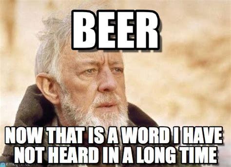 Beer Meme - budweiser meme memes