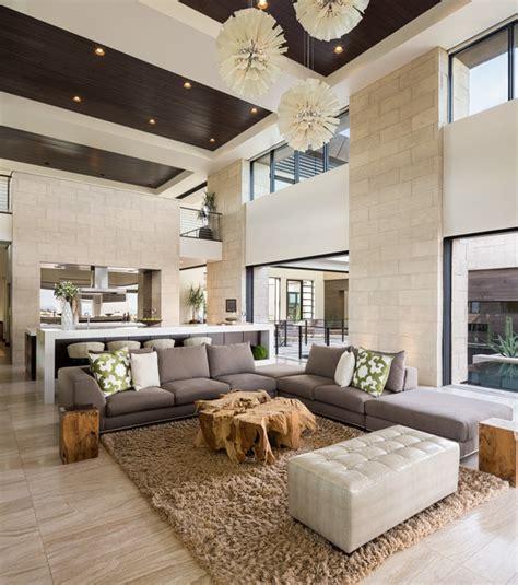 top  contemporary living room design ideas