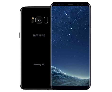 samsung galaxy s8 and s8 us carrier launch details