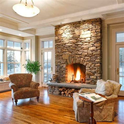 wohnzimmer mit steinwand steinwand wohnzimmer ein frischer hauch in ihrem zuhause