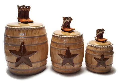 Seal Set Barrel 17 best images about u it u buy it ceramics
