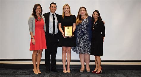 Executive Mba Of South Florida by Fiu Healthcare Mba Students Scored A Place Finish In
