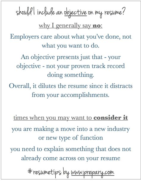 do you include references on a resume cover letter resume references