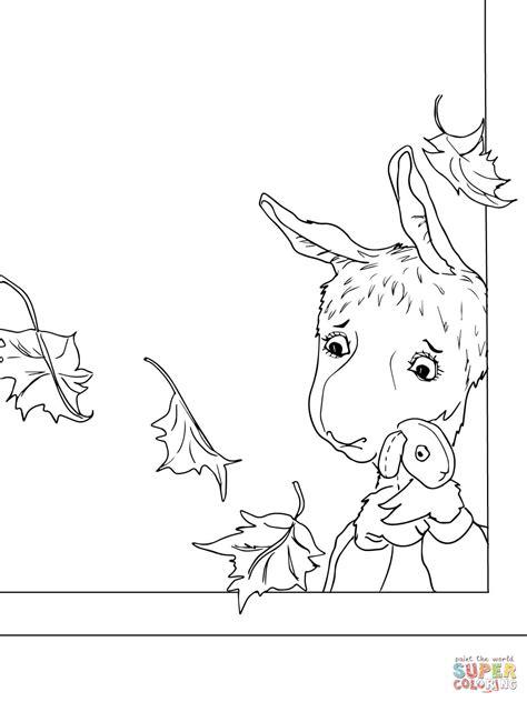 llama llama misses mama coloring page free printable