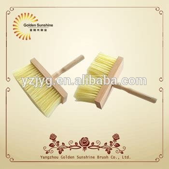ceiling fan cleaning company 2015 tico fiber ceiling fan cleaning brush wooden