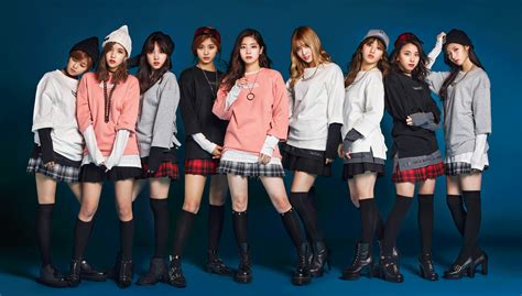 blackpink jyp jyp confirmed twice comeback on may ilovekstars