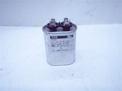 cbb60 capacitor 10uf 370vac 10uf capacitor 370vac 28 images cbb60 capacitor 370vac 10uf and capacitor 30mf 250v china