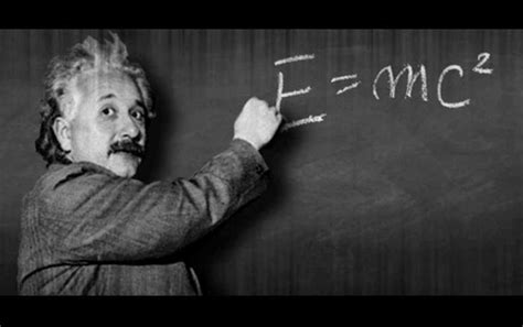 albert einstein biography theory of relativity einstein s theory of relativity holds true for early