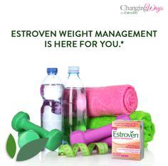 weight management menopause weight management tips exercise on weight