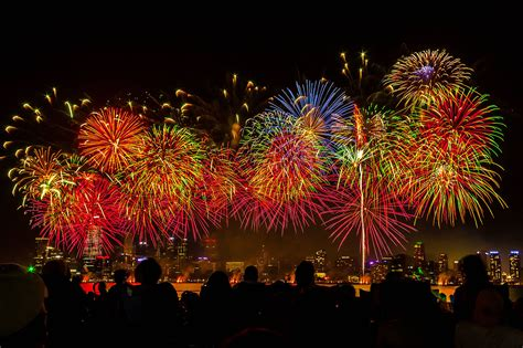 new year date in australia file australia day 2013 perth 37 jpg wikimedia commons
