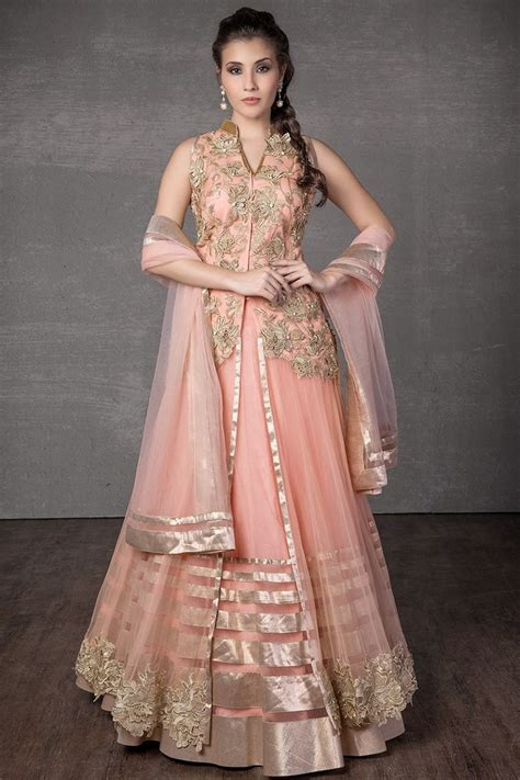 long frock designs for girls stylish frocks designs which are long and beautiful