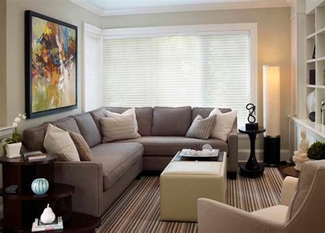 55 small living room ideas art and design