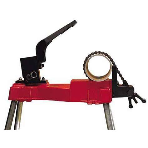 Portable Band Saw Table by Milwaukee Portable Band Saw Table 48 08 0260 The Home Depot