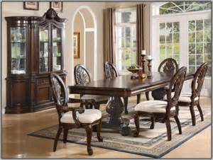 Dining Room Furniture Manufacturers by Formal Dining Room Furniture Manufacturers Dinning Room