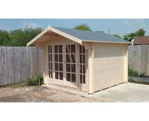 Skinner Sheds by Album Gallery