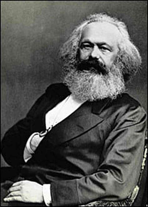 Kapital Karl Marx das kapital karl marx quotes quotesgram