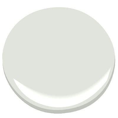 paper white 1590 paint benjamin paper white paint color details