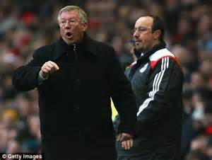 sir alex ferguson chions inner toughness of sir alex ferguson has the strength in depth
