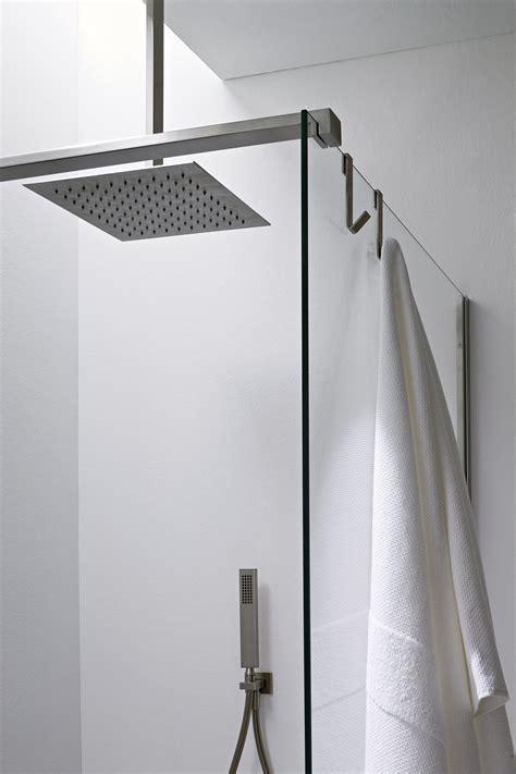 soffioni doccia a soffitto leva soffione a soffitto by rexa design