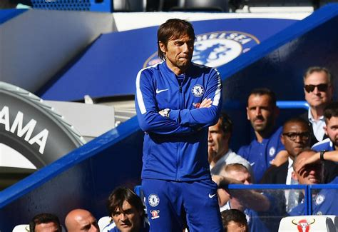chelsea conte conte hints at chelsea system change with fabregas comments