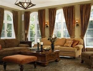 Window Treatment Ideas For Large Living Room Window Large Living Room Window Treatment Ideas 1633 Home And Garden Photo Gallery Home And Garden