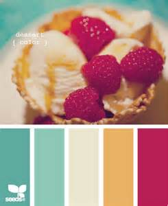 seeds color palettes get inspired by color palettes from design seeds