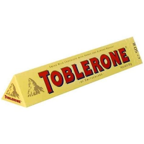 top 5 chocolate bars uk 17 best images about toblerone on pinterest chocolate
