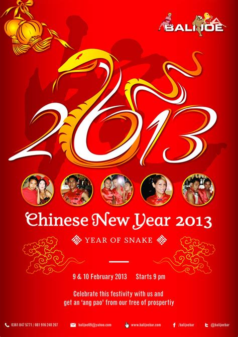 new year 2013 new year 2013 bali joe bar