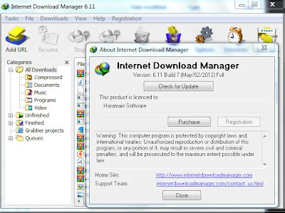 cara install idm full version free free download aries software download internet download