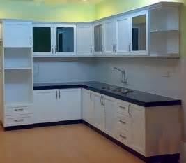kitchen cabinet layout designer