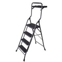 Ansi Approved Step Stools by Ladders