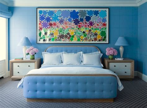 upholstered headboard bedroom ideas tufted headboard upholstered furniture bedroom ideas