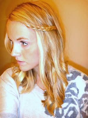 Brooke Knecht April 2011 | brooke knecht april 2011