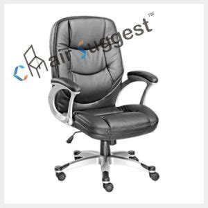 Chair Trolley Amc director chairs archives office chairs manufacturing repairing amc services
