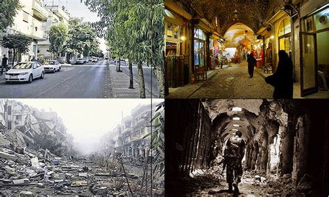 syria before and after what you bomb syria before and after 171 libertyclick org