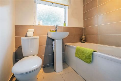 Bathtub Installation Price by Diy Projects For Home 187 2016 187 May