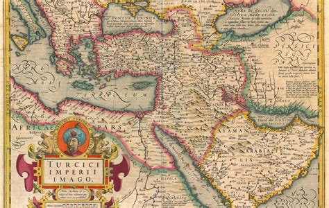 The Sephardic Exodus To The Ottoman Empire My Jewish Jews In The Ottoman Empire