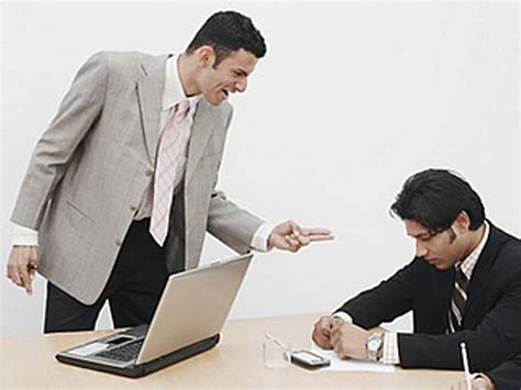 imagenes sarcasticas de jefes 161 12 frases que si dice tu jefe significa que es un