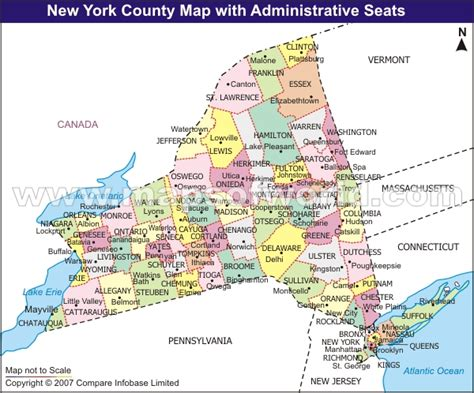us new york map freeport ny pictures posters news and on your