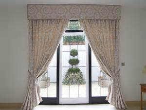 Valance For Vertical Blinds Pinch Pleat Voile Curtains Eyelet Curtains Full Length