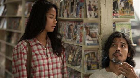 5 film zombie terbaik yang wajib ditonton 5 film indonesia terbaik 2016 yang wajib kamu tonton