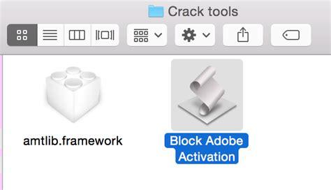 6 Steps to get Mac Adobe Photoshop CS6 Full version free