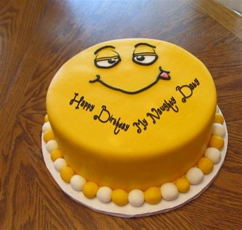 My Birthday Cake Quotes Short Birthday Quotes To Write On Cakes For Girlfriend