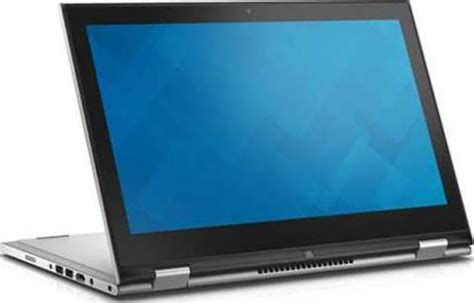 dell inspiron 7348 0742 t flip 13.3 inch touch (i7, 256