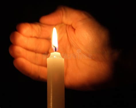 candela foto candela fotografia stock immagine di simboli candela