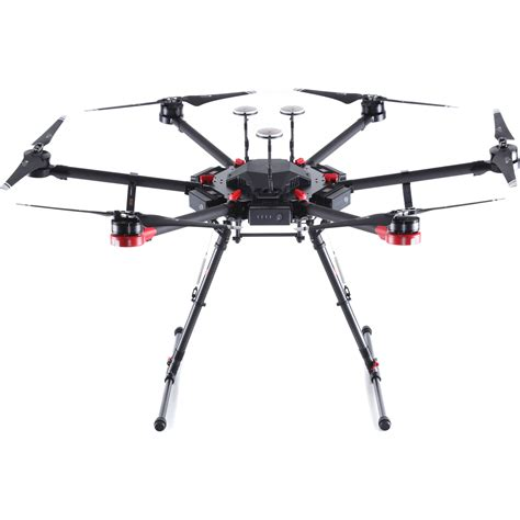 Dji Matrice dji matrice 600 pro hexacopter cp sb 000308 b h photo