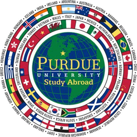 office of programs for study abroad program details