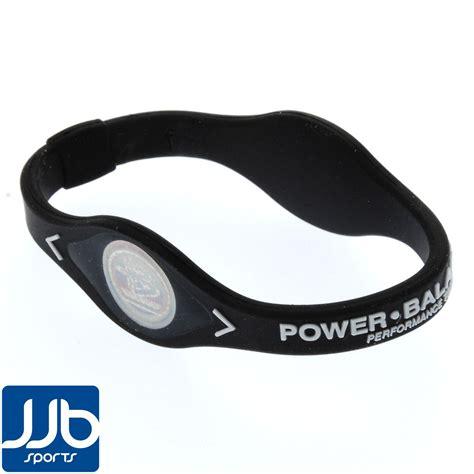 Power Wirst power balance wristband ebay
